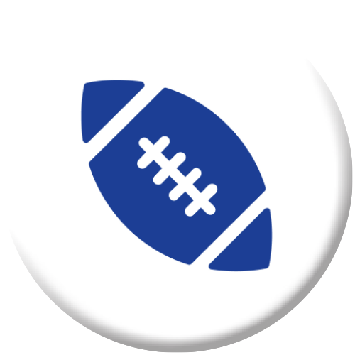 touch-football